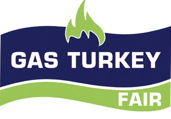 GAS TURKEY 2015 (Türkiye)