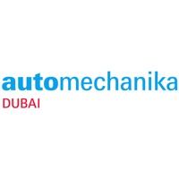 AUTOMECHANIKA DUBAI 2015(United Arab Emirates)
